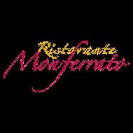 Monferrato Logo